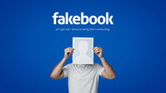 Fakebook Audio Bundle