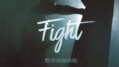 Fight Audio Bundle