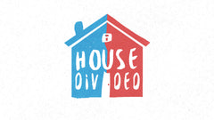House Divided Audio Bundle