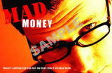 Mad Money Graphics