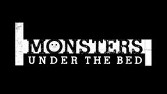 Monsters Under the Bed Trailer