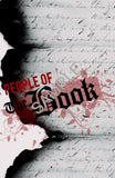 People of the Book Graphics