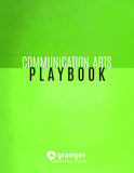 Communications Playbook