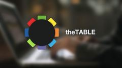 The Table Video