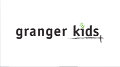 Granger Kids Training Videos