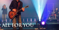 Granger Music Package—All for You