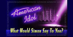 American Idol Drama Package