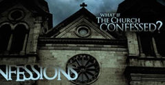 Confessions MP3 Bundle