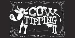 Cow Tipping Audio Bundle