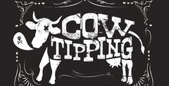Cow Tipping Transcripts