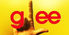 Glee Audio Bundle