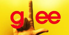Glee, Week 3 - Smile (Like You Mean It)