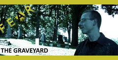 The Graveyard Video