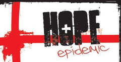 Hope Epidemic Series Package
