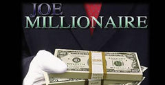 Joe Millionaire Small Group Study Guides