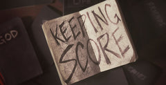Keeping Score Audio Bundle