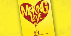 Making Love Last Audio Bundle