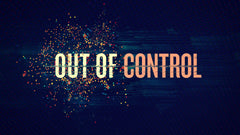 Out of Control Audio Bundle