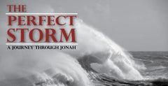 The Perfect Storm Graphics