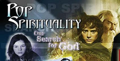 Pop Spirituality Drama Package