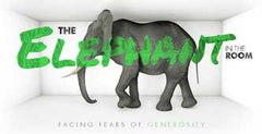 The Elephant in the Room Graphics