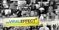 The Viral Effect Graphics