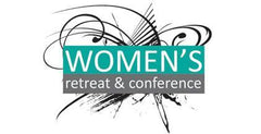 Women's Retreat Graphics