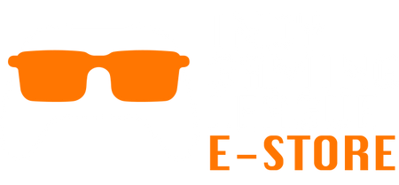 Indy Gaming League