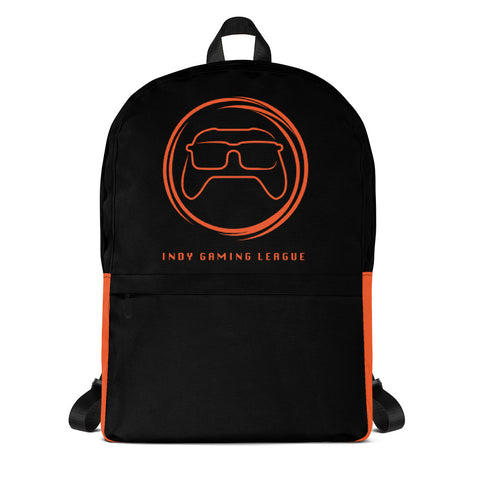IGL Backpack