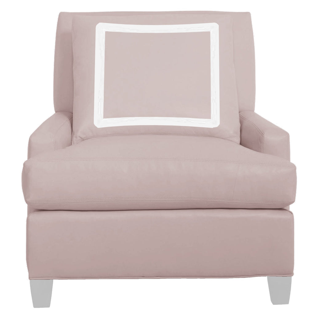 Breakers Lounge Chair - Lo Home