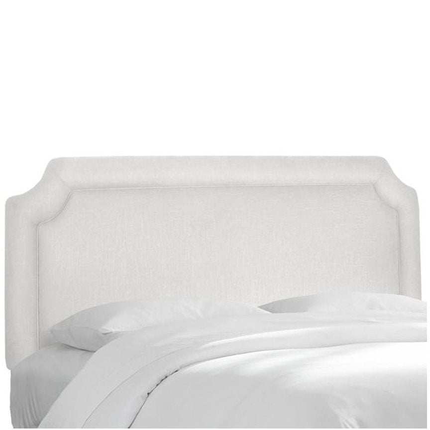 Carlin Headboard - Lo Home