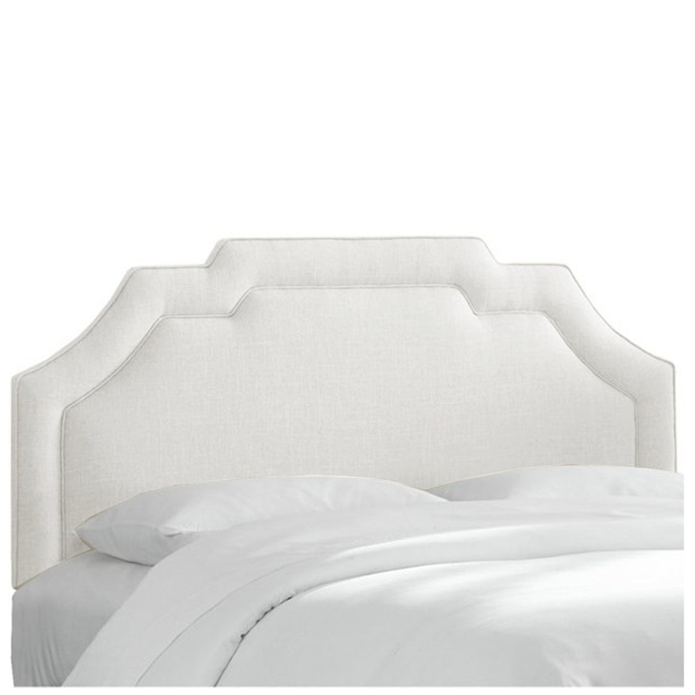 Juliana Headboard - Lo Home