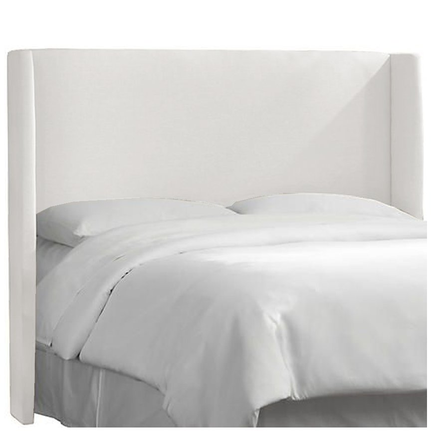 Norton Headboard
