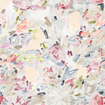 """Garden"" by Lo Home x Taelor Fisher Fabric"