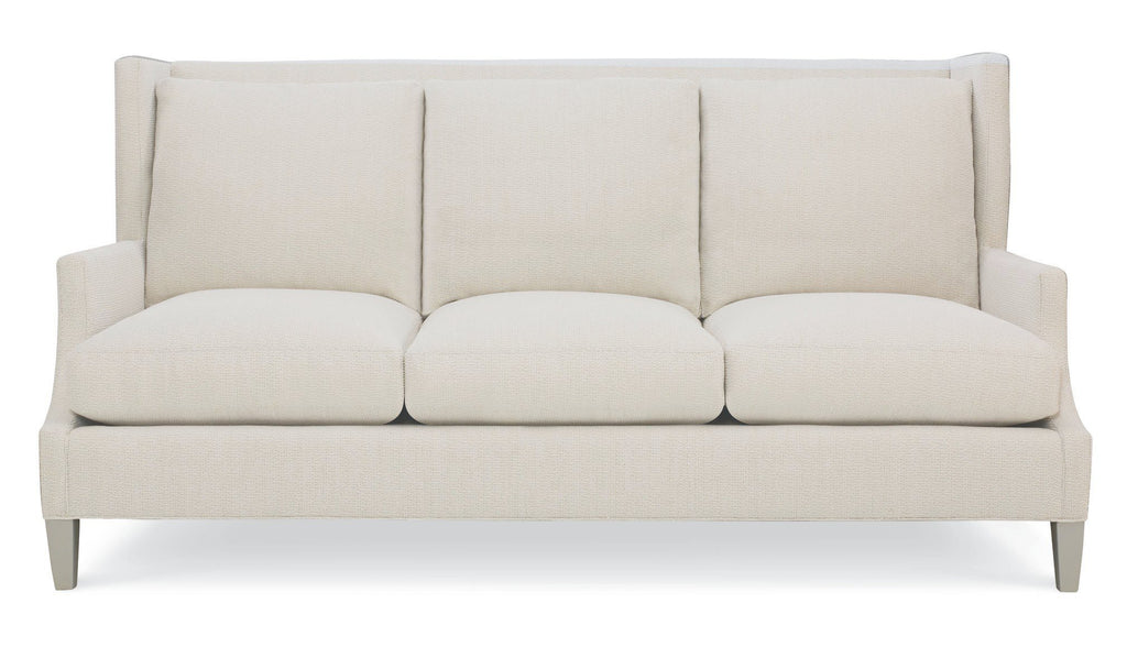 Gaines Sofa - Lo Home