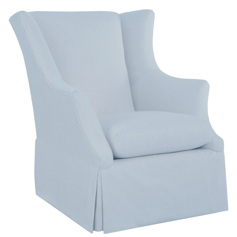 Lilly Lounge Chair