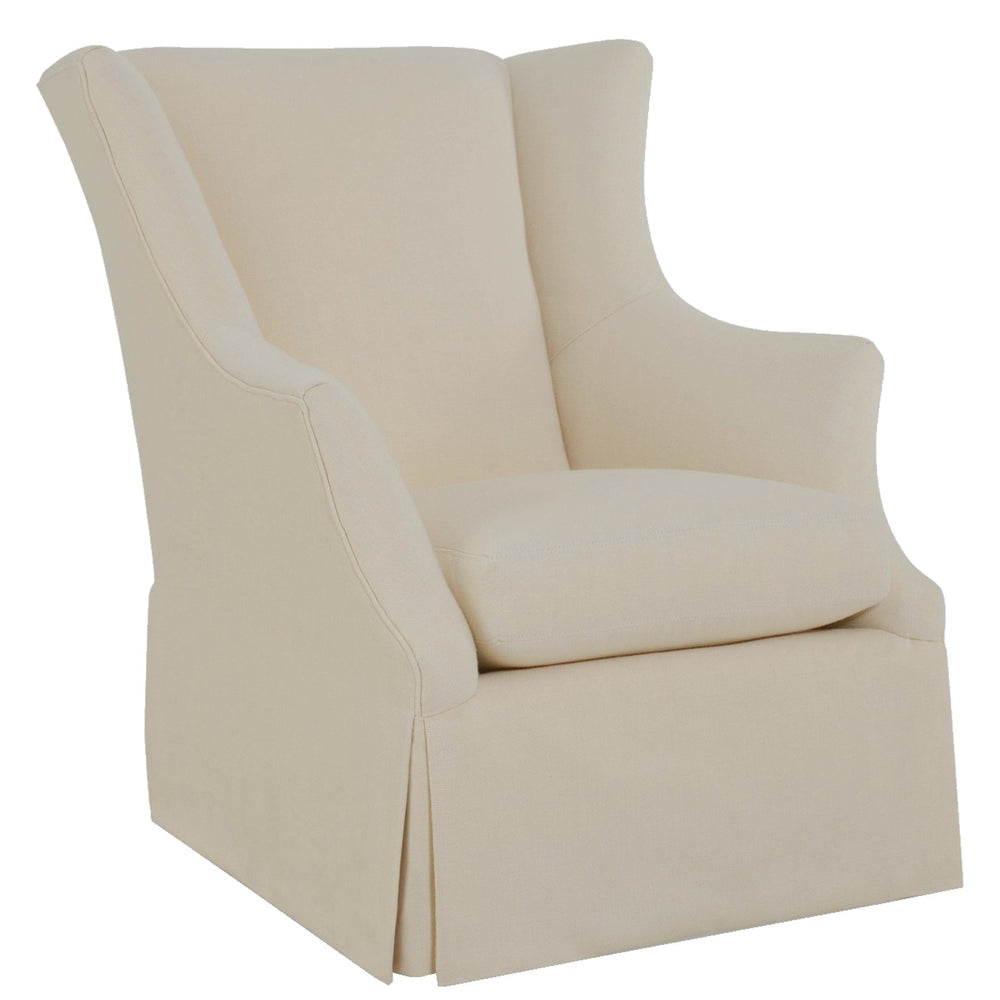 Lilly Lounge Chair - Lo Home