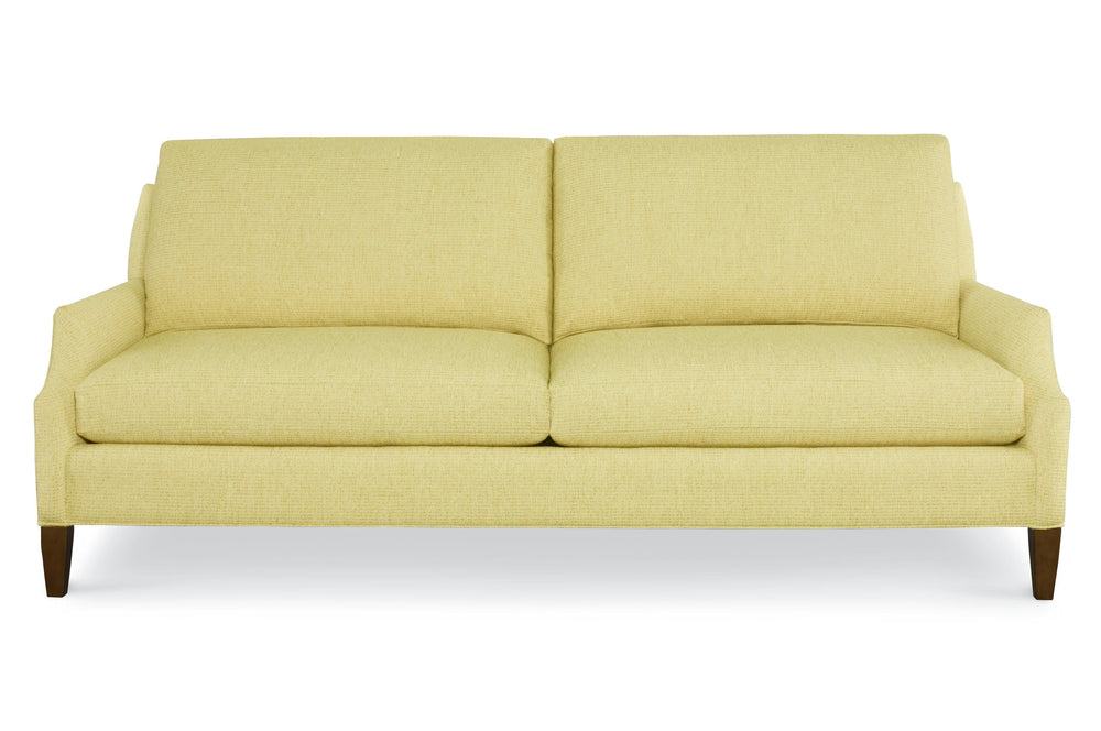Delacorte Sofa - Lo Home