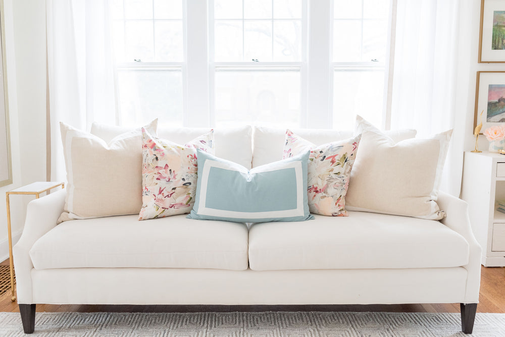 Delacorte Sofa