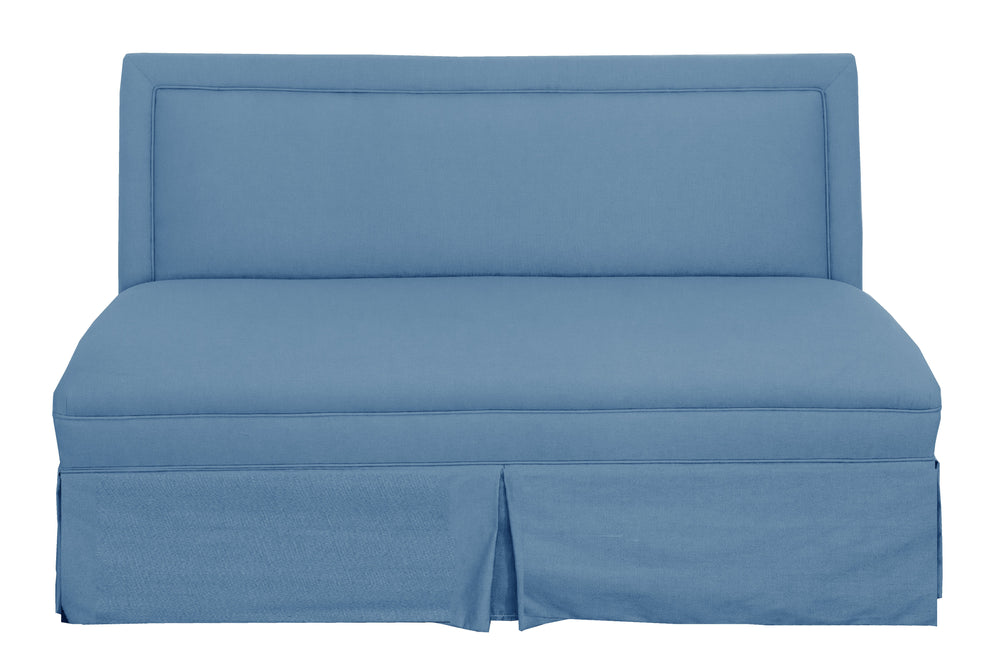 Northwood Settee - Lo Home