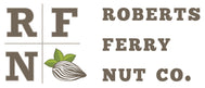 Roberts Ferry Nut Co.