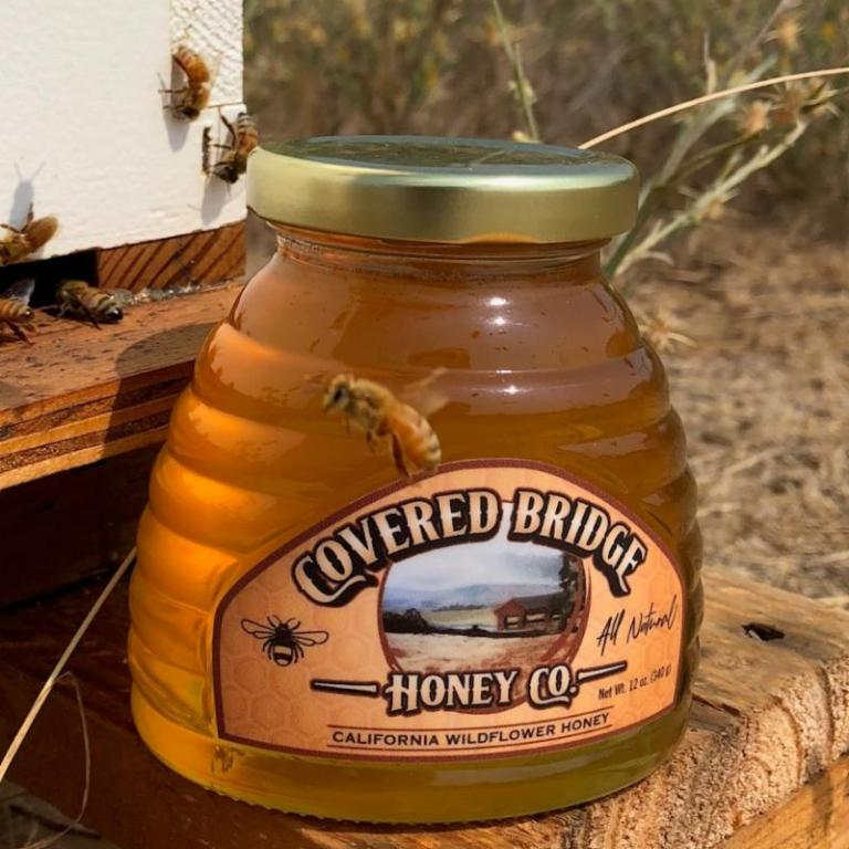 Covered Bridge Honey Co.jpg