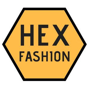 Hex Fashion