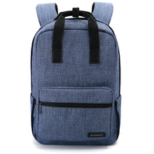 Load image into Gallery viewer, Men & Women Water Resistant Laptop Backpack