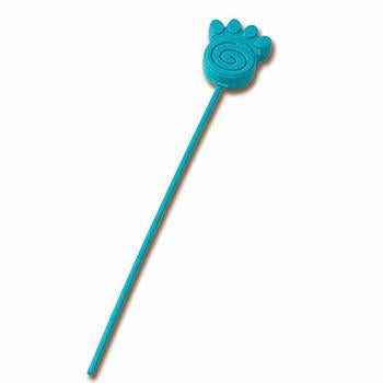 KittyRageous Catnip Duster Cat Toy