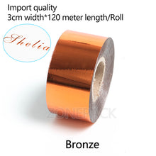 ZONEPACK Hot foil Stamping Paper Leather Fabric PU Glitter Decorative Artificial Metal Leather for Sewing Material Leather Skin