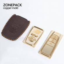 ZONEPACK Metal Brass Mould Wood Leather Stamp Custom Logo Design Branding Plates Plastic Cake Bread Mold Heating Embossing Tool(Shipped by EPACKET)