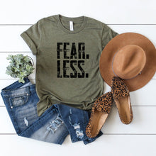 Fear.Less.-Plus Sizes
