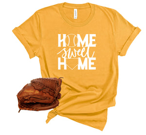 Home Sweet Home-Plus Sizes