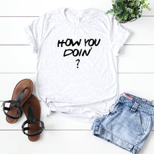How You Doin?-Plus Sizes